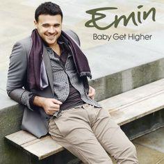 handsome /Emin the singer