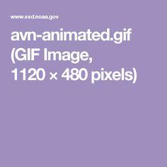 avn-animated.gif (GIF Image, 1120×480 pixels)