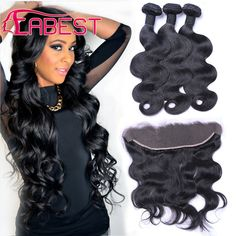 brazilian hair with closure 3 bundles lace frontal closure with bundles body wave with closure human hair weave     #http://www.jennisonbeautysupply.com/  #<script     http://www.jennisonbeautysupply.com/products/brazilian-hair-with-closure-3-bundles-lace-frontal-closure-with-bundles-body-wave-with-closure-human-hair-weave/,                             Jennison Beauty Supply     US $181.82,     US $92.73    #http://bit.ly/29iVN39