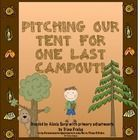 Finish your year off with learning and fun! This camp themed week long unit is great way to end your year. This unit was originally created by Alexis Sergi (Math Mojo) and has been modified (with permission) to meet the needs of our younger students.($8.00)