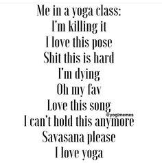 What Is Ashtanga Yoga? Understanding the Methods - Yoga breathing Yoga Handstand, Yoga Flow, Yoga Inspiration, Reiki, Yoga Fitness, Funny Fitness, Health Fitness, Namaste, Yoga Vinyasa