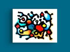 "Linofiori on Instagram: ""ENTOMOMENT mixed media on paper 50*65cm . . . . . . . . . . . . . . #surrealism #visuallanguage #postmodernism #colorfield  #avantgarde…"" Postmodernism, Abstract Expressionism, Surrealism, Mixed Media, Language, Calligraphy, Paper, Instagram, Lettering"
