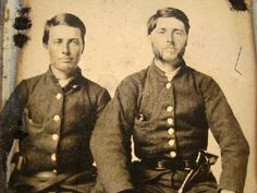 Stephen and Moses Boynton served in the 2nd South Carolina Cavalry, Co.B Hampton's Legion. Stephen was killed 5-4-1862 at the Battle of Williamsburg Va.