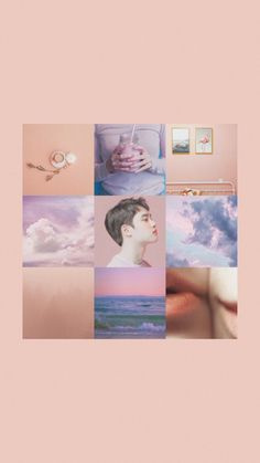 Cover Wallpaper, Travel Wallpaper, Tumblr Wallpaper, Colorful Wallpaper, Lock Screen Wallpaper, Chanyeol, Kyungsoo, Chen, Exo Sign