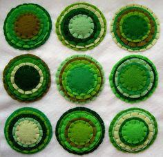 by Laura Howard of bugsandfishes.blogspot.com