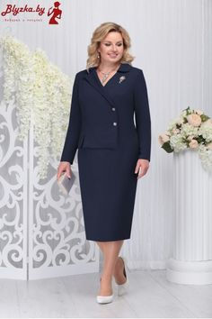 Professional Outfits, Party Dress, Fashion Dresses, Plus Size, Suits, Womens Fashion, Sisters, Fat, Models