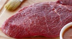 how to cook hanger steak in the broiler