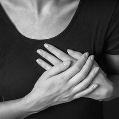 The Surprising Symptoms of Heart Disease: The No. 1 Killer in Women (Video)