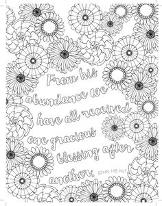 Joyful Hearts: Coloring Love (Majestic Expressions ...