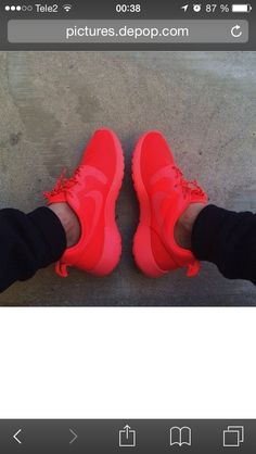 070934344af Running shoes sale happening now! Buy Nike at up to OFF retail prices.  Click image to install the FREE app now. As featured in Cosmopolitan   Good  Morning ...
