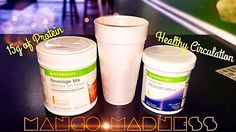 you don't know how bad you feel until you start feeling good. Herbalife can make you feel GOOD.   get started today.   knitewalker2000@yahoo.com  or text  386-405-3575 Make You Feel, How Are You Feeling, How To Make, Herbalife Meal Replacement, Herbalife Recipes, Recipe Using, Get Started, Feel Good, Beverages