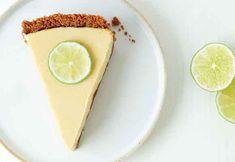 Classic Key Lime Pie Recipe | King Arthur Flour