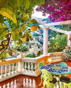 Amazing Summer Trip in Positano, Italy Places Around The World, The Places Youll Go, Places To Go, Around The Worlds, Dream Vacations, Vacation Spots, Siena Toscana, Beautiful World, Beautiful Places