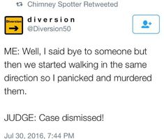 fine Lawyer Jokes That Are Way Too Funny (16+ Pictures)