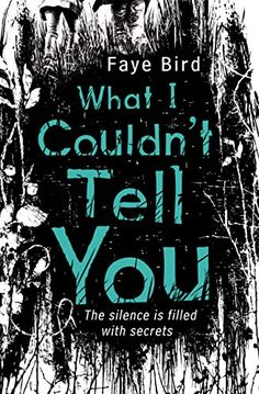 What I Couldn't Tell You by Faye Bird https://www.amazon.co.uk/dp/B01CYMDBI4/ref=cm_sw_r_pi_dp_x_v9cVybK3PTCWD