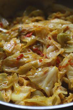 Asian Recipes, Mexican Food Recipes, Vegetarian Recipes, Cooking Recipes, Healthy Recipes, Ethnic Recipes, Healthy Food, Guatemalan Recipes, Chicken Skillet Recipes
