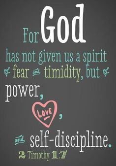 God has given us...... https://fbcdn-sphotos-e-a.akamaihd.net/hphotos-ak-ash4/283959_532813853421562_1673114839_n.jpg