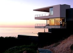Ultimate Bachelors Pad | Cape Town