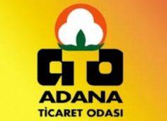 Adana ticaret odası bursuna nereden ve nasıl başvurulur