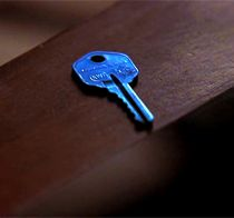 What does it open? Light In August, Mulholland Drive, David Lynch, Elementary Art, Good Movies, Art Projects, Door Handles, Films, Film