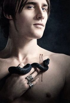 Couldn't help it . Penny Dreadful, Game Of Thrones Characters