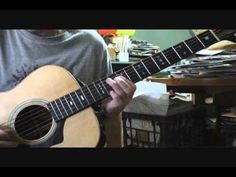 The Band - The Weight (guitar lesson) - YouTube