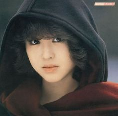 風立ちぬ ~ 松田聖子,Seiko Matsuda, http://www.amazon.co.jp/dp/B00D1B8TVC/ref=cm_sw_r_pi_dp_iCvcsb1FT08VR