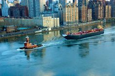 New York City Print Fine Art Photography by FineArtStreetPhotos