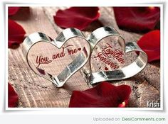 Happy Valentines Day Pictures Welcome to our Valentines picture category. On this page, we are sharing Valentines Day Pictures, Valentine Pics 2018 Happy Valentines Day Pictures, Valentines Day Wishes, Valentines Day Background, Valentines Day Hearts, Valentine Gifts, Valentine Flowers, Valentine Images, Valentine Cookies, Love Heart Images