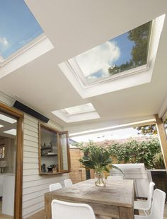 Skylight Ideas to Make Your Space Brighter - Best Of Skylight Ideas to Make Your Space Brighter, Want to Use Skylight Window by Velux or Similar to Make the Room Pergola With Roof, Cheap Pergola, Patio Roof, Pergola Plans, Diy Pergola, Pergola Ideas, Pergola Kits, Pergola Shade, Metal Pergola