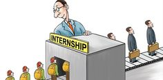 Internships are touted as the best way to get job experience and fill out your resume, but how can you land one with only an associates degree? Here's how!