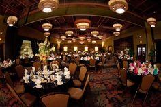 Oscar Event Center Wedding  - Interesting