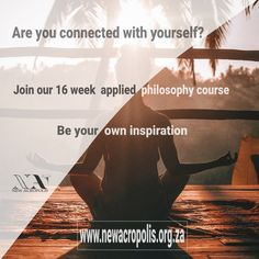 See You, Philosophy, 30th, How To Apply, Sign, Movie Posters, Free, Inspiration, Beauty