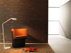 Noton Swedese acoustic panels