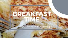 Hey guys, I know it's already long time I never update my channel citra Pandiangan and now I am back with the new video in February I know I am so lazy in th. How To Make Breakfast, Breakfast Time, Best Breakfast, 4 Ingredients, Bread Baking, Marshmallow, Great Recipes, Make It Simple, Lazy