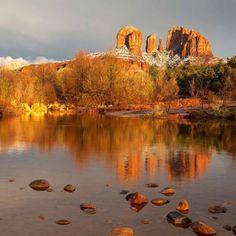 Arizona Highways: Daily Instagram
