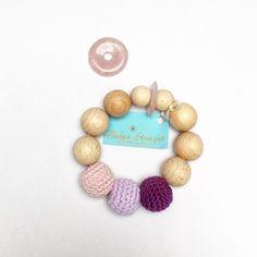 Greifling mit Edelstein Rosenquarz Sodalith Geburtsgeschenke Stud Earrings, Ebay, Jewelry, Pink Quartz, Postage Stamps, Rhinestones, Shopping, Jewlery, Jewerly
