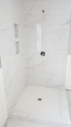 Browse RenovationFind to get the list of Edmonton tile installers for ceramic tile installation, Natural stone installation, and repair services. Tile Installation, Tile Floor, Tiles, Marble, Bathtub, Flooring, Shower, Bathroom, Room Tiles