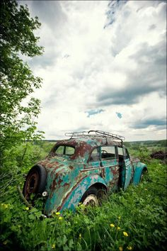 Abandoned follow www.instagram.com/whipsnbikechainswe feature all the #hottestCars and Car King Collectors in the World. Follow everyone on our list!!!