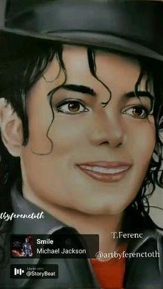 Michael Jackson Drawings, Michael Jackson Art, Jackson's Art, Pencil Art Drawings, Re, Beautiful Songs, Paper Crafts, Fan Art, King
