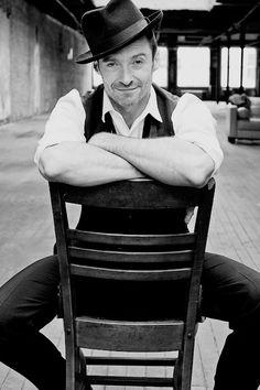 Hugh Jackman, Hugh Michael Jackman, Hot Actors, Actors & Actresses, Hottest Male Celebrities, Celebs, Hugh Wolverine, Film Genres, Australian Actors