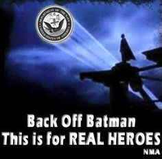 Batman and Navy Go Navy, Navy Man, Military Humor, Navy Military, Navy Memes, Navy Quotes, Navy Humor, Navy Sister, Us Sailors
