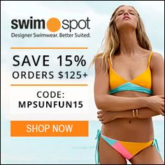  NEW ARRIVALS FOR THE NEW SEASON Fall Season is upon us and Swimspot has you covered with amazing styles and deals for items on and off the beach! Shop SwimSpot Activewear from your favorite. Off Sale, Designer Swimwear, Sale Items, Shop Now, Clothing, Shopping, Accessories, Outfits, Dresses