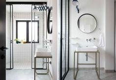 restyling-appartamento-belgrado-studio-autori-bagno