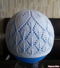 Knitted Hats, Crochet Hats, Kids Hats, Baby Knitting Patterns, Lana, Cowl, Beanie, Beanies, Caps Hats