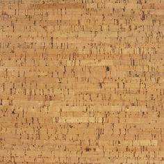 cork flooring 39 lusitania perspectief 39 floors pinterest fu boden renovierung und einrichtung. Black Bedroom Furniture Sets. Home Design Ideas