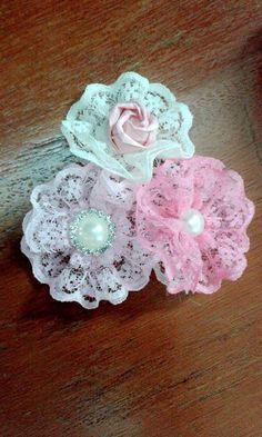 hoa rút