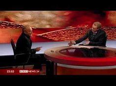 BBC.Hardtalk.2007.George.Galloway Part 3