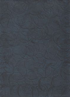 Black Paste Paper - hand decorated paper Paper Background, Scrapbook Paper, Handmade, Black, Decor, Hand Made, Decoration, Black People, Decorating