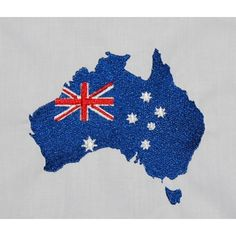 flags and maps designs embroidery - Google Search
